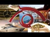 Закон «о яхтах и виллах» - в интересах классового союза олигархии и высшей бюрократии