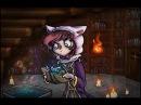 Магические приключения 6, Очки откровения