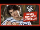 Coco Avant Chanel - Audrey Tautou Beno