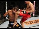 UFC MMA ЛУЧШИЕ БОИ И НОКАУТЫ 2016-2017 ЧАСТЬ 2