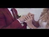 Elvin Grey ft. Zip92 Ты моё всё