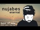 Nujabes Eternal ♫ [Best of Mix   Chill Jazz Hip Hop]