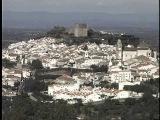 Португалия туристический путеводитель