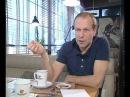 Дмитрий Петров об изучении иностранных языков