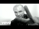 Scorpions - The Good Die Young