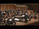 J.S. Bach: St John Passion, BWV 245 - Bach Collegium Japan, Masaaki Suzuki (HD 1080p)