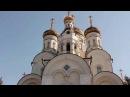 Песня Храм. Автор-исполнитель Владимир Детков г.Горловка., Донбасс. Смотреть в ...