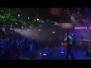 Depeche Mode - Live On Letterman 11.03.2013