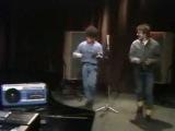 Сергей Минаев и Владимир Маркин - Белые козы.avi_1989