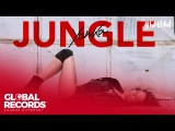 YANKA - Jungle Official Video