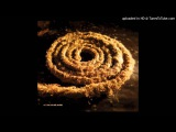 Nine Inch Nails - The Downward Spiral (A Gilded Sickness) (Coil remix) (RECOILED) (2014)
