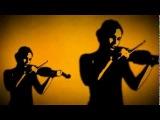 Peter Fox - Kopf Verloren  (official music video)