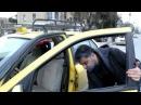 Ferda Ogey Ata (Uvey Baba) Turkiye Azerbaycan - KinoKomedi-yasi Full - PART 1 TAM ORGINAL
