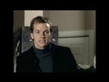 Близкие друзья/Queer as Folk (2000 - 2005) Тизер №2 (сезон 4)