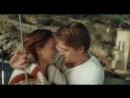 Верни мою любовь Вера и Антон