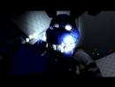 Клип 5 ночей с Фредди Music video 25