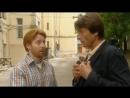 Личная жизнь доктора Селивановой 3 серия ( Как в кино )