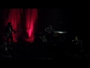Ник Кейв. Концерт в Москве. 25 мая 2015 год. (Фрагмент2)