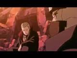 (Naruto  Наруто) ТАТУ RAMMSTEIN - покажи мне любовь (mein herz brennt) AMV клип animeанимеанимэ