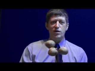 Stephen Hawking Science freak. Стивен Хокинг сайнс фрик. Катющик, лекция физика