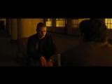 Время | Вся суть фильма в 20 секундах