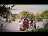 Karadayi 110. Mahir & Feride_vjenčanje