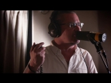 Faith No More - Superhero, in session for the Radio 1 Rock Show HD