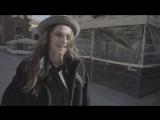 Francesca Michielin - Nessun grado di separazione (Backstage)