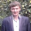 Mikhail Konoplev