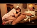 Nikki Rhodes - Kung Fu Nurses A Go-Go 2 - Blowjob, Redhead Порно HD