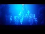 Мультфильм Лава от Pixar (экранка)