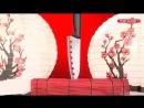 Мидори Машинка для приготовления суши и роллов от интернет-магазина apishops