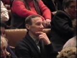 Егошин Владимир Частушки в Академгородке апрель 99 - YouTube360p