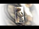 Грустный аниме клип о любви - 'И всё снова сначала...' (Анимэ любовь + Новые видео про любовь 2015) (1)