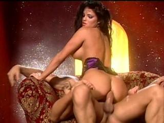 My first porn смотреть порно онлайн lanny barbie