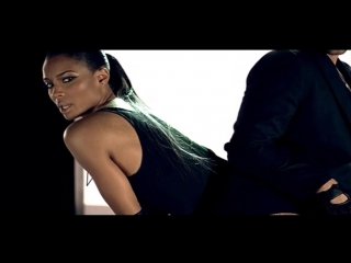 Ciara feat. Justin Timberlake - Love sex magic remix 2009