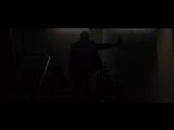 Френни / The Benefactor (2015)