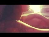 J.Viewz feat Noa Lemberski - Salty Air 720p
