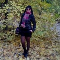 Аватар Елены Морозовой