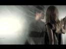 David DeMaría - El perfume de la soledad