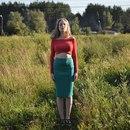 Инна Палешева фото #23