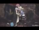 Fairy Tail Dubstep Amv (The Master V.I.P)