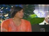 (на тайском) 1 серия Принц-лягушонок (2012)