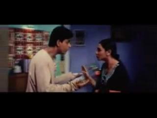 Индийский фильм *Дорогами любви* ( До свадьбы и после)
