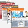 База сайтов на заказ