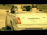 50 cent Feat Akon T I Rick Ross Fat Joe Baby Lil Wayne - We Takin Over - YouTube_0_1432881091856