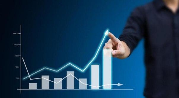 Конкурс инвестиционных проектов. «Доступные Инвестиции»  Организаторы