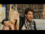Авраам Руссо - Не моя - YouTube