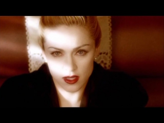 Madonna - You'll See