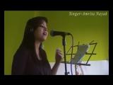 Sawan Aya Hai By Amrita Nayak